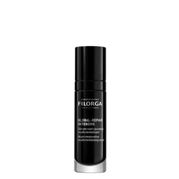 Filorga Global Repair Intensive Sérum 30 mL