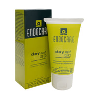 Endocare Day Creme 40 mL