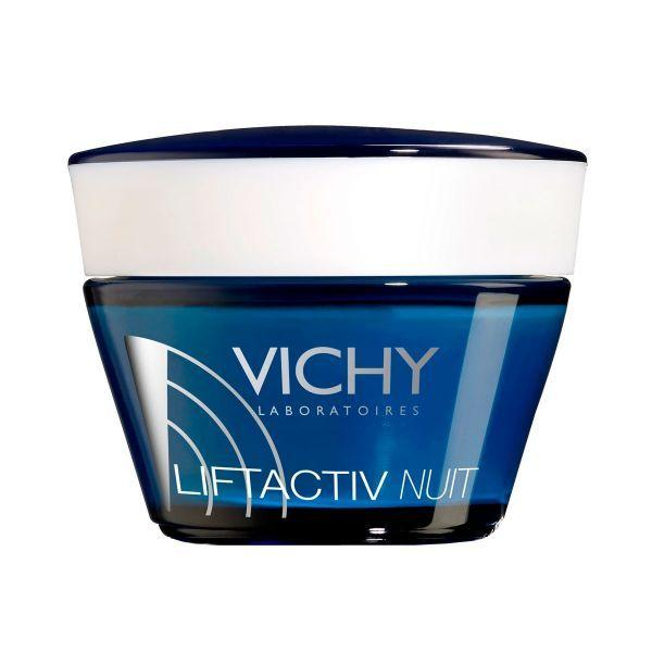 Vichy Rugas Liftactiv Source Noite 50