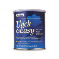 Espessante Thick Easy Alim Inst 225G