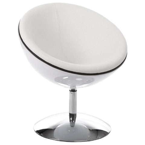 Image of Fauteuil Sphere