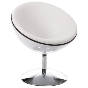 Fauteuil Sphere