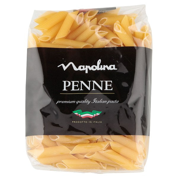 Napolina Penne Pasta 400g