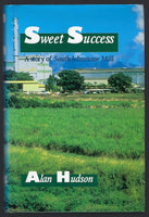 Sweet Success: A Story of Johnstone Mill - Alan Hudson - BAUT15151 - BOO