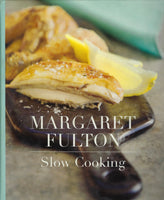 Slow Cooking - Margaret Fulton - BCOO15183 - BOO