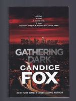 Gathering Dark - Candice Fox - BPAP15027 - BOO