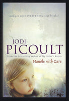 Handle With Care - Jodi Picoult - BPAP15200 - BOO
