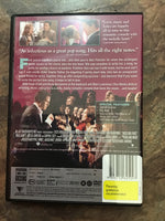 DVD - Music and Lyrics - PG - DVDRO DVDCO - GOL