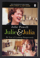 Julie and Julia - Julie Powell - BBIO15052 - BOO