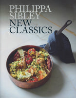 New Classics - Philippa Sibley - BCOO15189 - BOO