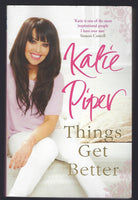 Things Get Better - Katie Piper - BBIO15036 - BOO