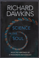 Science in the Soul - Richard Dawkins - BSCI15123 - BOO