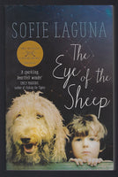 The Eye of the Sheep - Sofie Laguna - BPAP15261 - BCLA - BOO