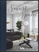 Smart Spaces - BCRA15169 - BOO