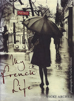 My French Life - Vicki Archer - BTRA15024 - BOO