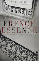 French Essence - Vicki Archer & Carla Coulson - BTRA15019 - BOO