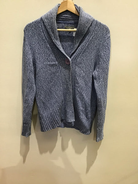 Ladies Wool - Yarra Trail - Size S - LW0157 - GEE