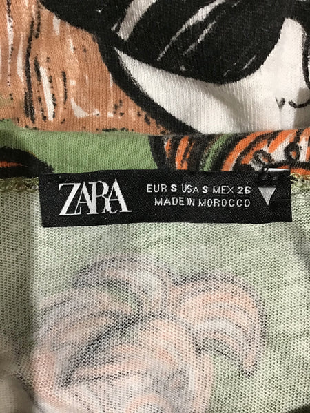 Ladies Denim - Sass & Bide - Size 29 - LJE2 - Gee
