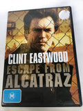 Vintage Mens Tops - Size XL - VTOP60 - Gee