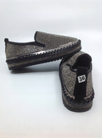 Mens Pants - L.O.G.G - Size 30 EUR - MP022 - Gee