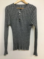 Mens Wool - Spray - Size L - MW012 - Gee