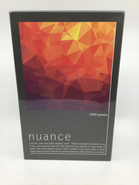 Mens Tops - DBK Originals - Size 9XL - MTS29 MPLU - Gee