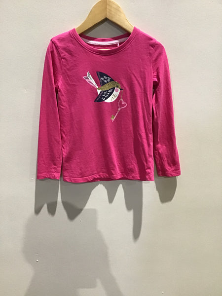 Mens Pants - Podium - Size L - MP032 - Gee