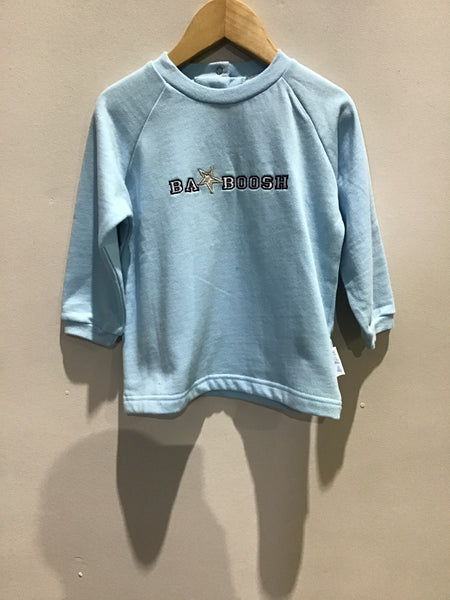 Mens Pants - Clothing & Footwear Merchant - Size 44 - MP033 MPLU - Gee