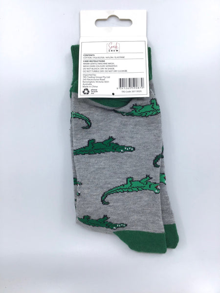 Mens Pants - Size 96 - MP034 - Gee