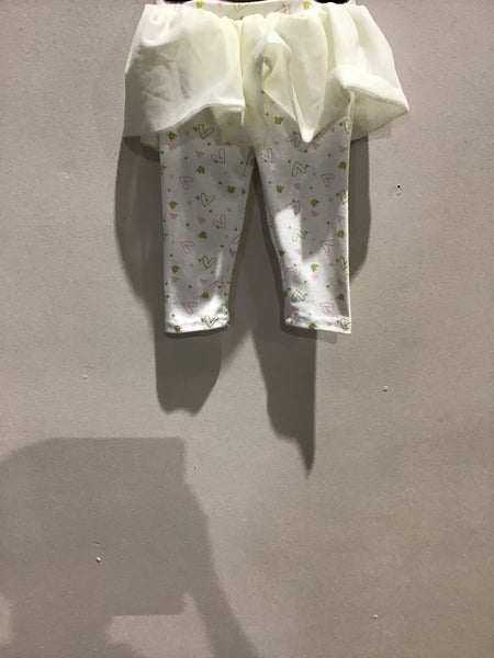 Mens Pants - Reserve- Size 36 - MP036 - Gee