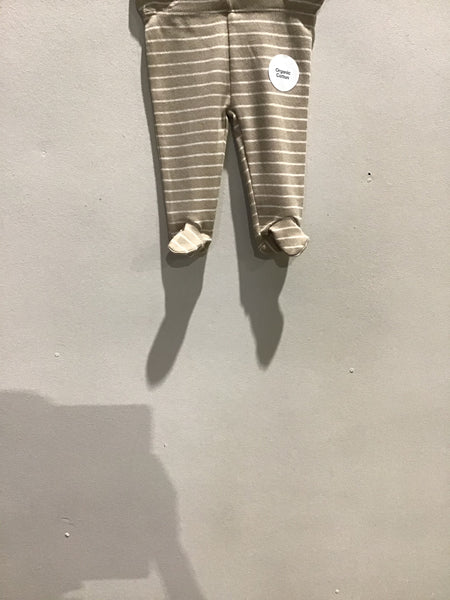 Mens Pants - M & S Man - Size 38 - MP037 - Gee