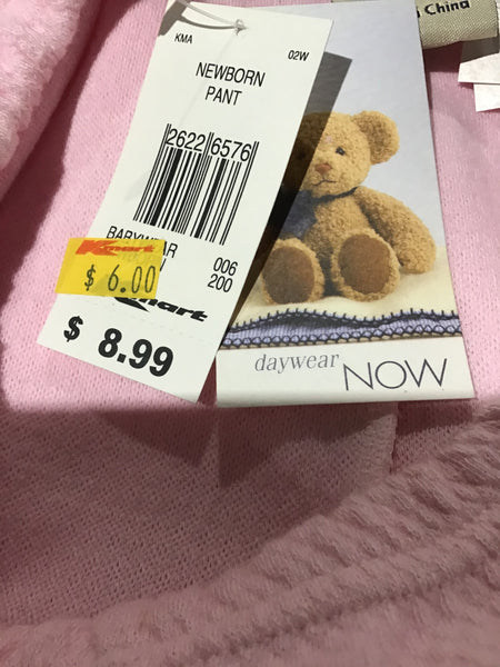 Mens Pants - Zara Man - Size 42 EUR - MP039 - Gee