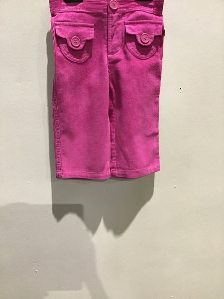 Mens Pants - Issimo - Size 30 - MP040 - Gee