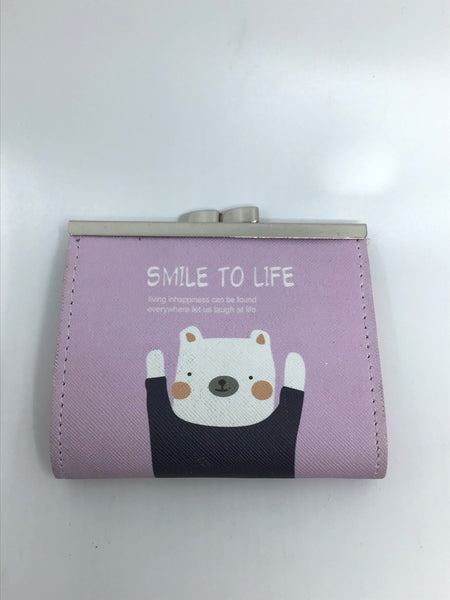 Mens Pants - Robert Huntley - Size 92ST - MP043 - Gee