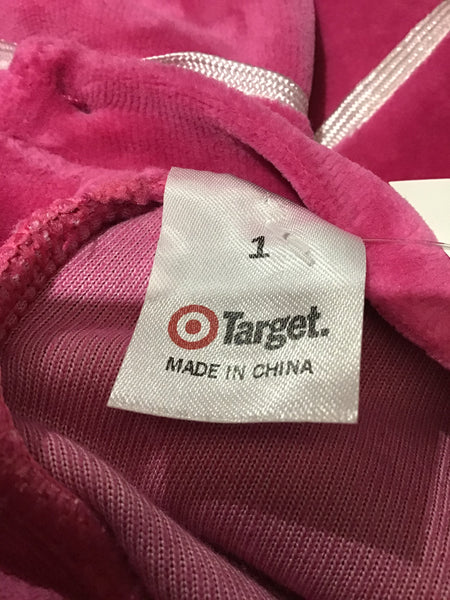 Mens Pants - Size 3 REG - MP044 - Gee