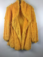 Mens Shoes - Nike - Size US8 - MS039 - GEE