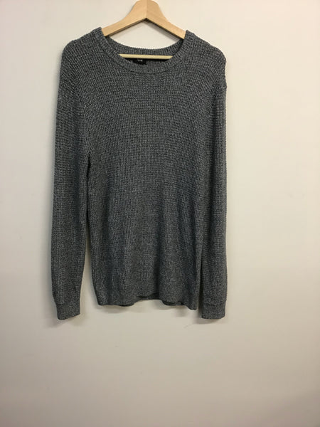 Mens Wool - H&M - Size US M - MW035 - GEE