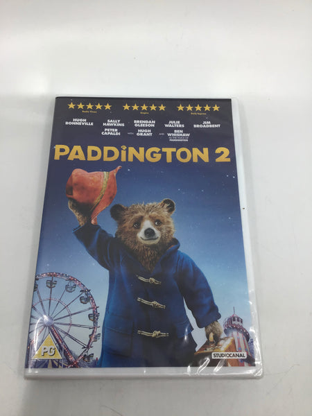 Vintage Tops - Green / Brown Top - VTOP82 - GEE