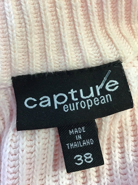 Ladies Flat Shoes - Rubi - Size 41 - LFS47 - GEE