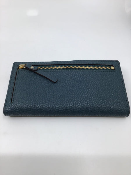 Ladies Winter Shoes - Mascotte  - Size 6 - LSW13 - GEE