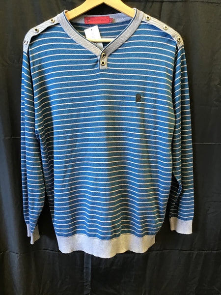 Mens Wool - Desert Prince - Size M/L - MW042 - GEE