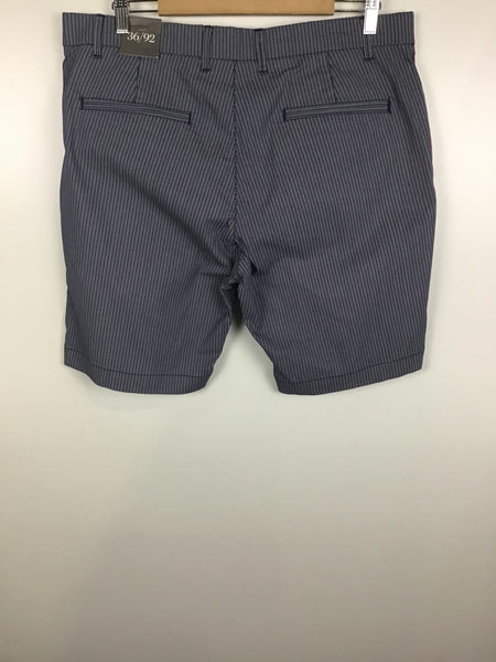 Childrens Shoes - Anko - Size 11 - CS076 - GEE