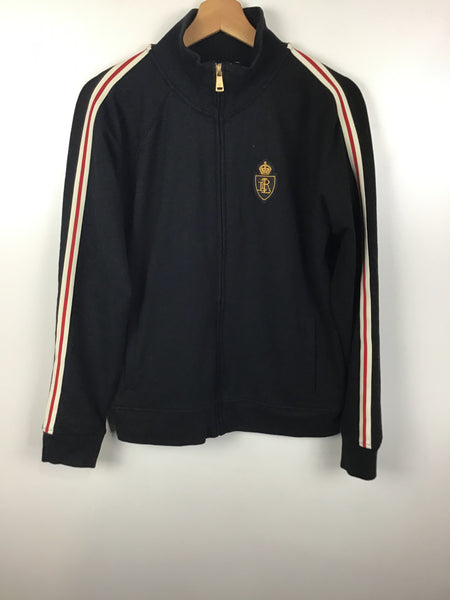 Children's Shoes - Nike Air - Size US11 - CS087 - GEE