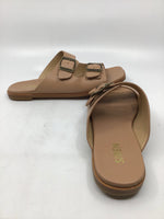 Ladies Shorts - Mix - Size 10 - LS043 - GEE