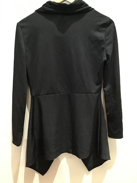 Ladies Tops - Dotti - Size S - LT0496 - GEE