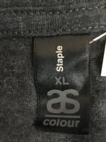 Vintage Dresses - Yellow Flower Dress - Size S/M - VDRE155 - GEE