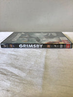 Mens Shoes - JB's Wear - Size 11 - MS045 - GEE