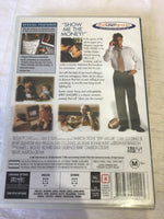 Mens Shoes - Niblick - Size 12 - MS040 - GEE