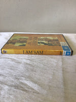 Mens Shoes - AR - CZYK - Size 41 - MS041 - GEE