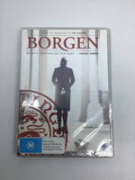 Ladies Shorts - Jay Jays - Size 16 - LS057 - GEE